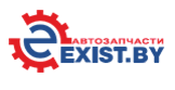 exist.by